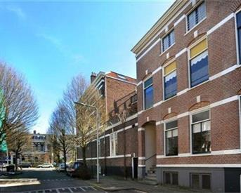 Kamer in Arnhem, Gravenstraat op Kamernet.nl: Zelfstandige studio