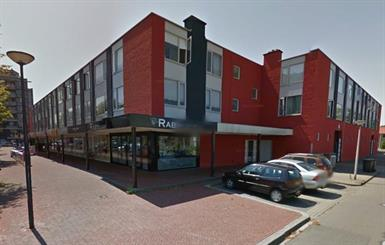 Kamer in Enschede, Jan van Goyenstraat op Kamernet.nl: Ruime kamer 11m2 Enschede €330,- All-in per maand