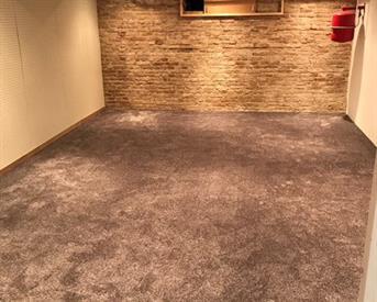 Kamer in Nijmegen, Groesbeekseweg op Kamernet.nl: Appartement te huur!