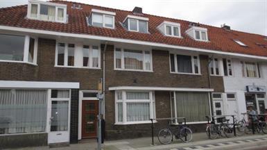 Kamer in Eindhoven, Heezerweg op Kamernet.nl: Gemeubileerde kamer met eigen wastafel