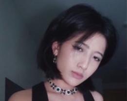 Yuexin