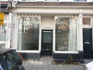 Kamer in Arnhem, Sloetstraat op Kamernet.nl: Prachtige benedenwoning nabij Sonsbeek