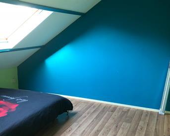 Kamer in Apeldoorn, Scheerdersdonk op Kamernet.nl: Kamer - Apeldoorn