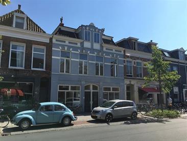 Kamer in Groningen, Kraneweg op Kamernet.nl: BESCHIKBAAR PER 1 AUGUSTUS: LEUKE STUDENTENKAMER