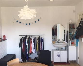 Kamer in Maastricht, Bloemenweg op Kamernet.nl: Kamer voor onderhuur