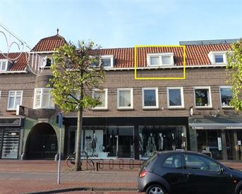 Kamer in Zeist, Slotlaan op Kamernet.nl: Kamer te huur in het centrum van Zeist