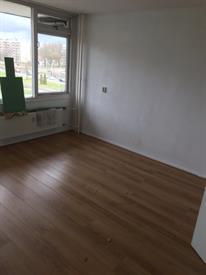 Kamer in Amsterdam, Nicolaas Anslijnstraat op Kamernet.nl: Kamer te huur