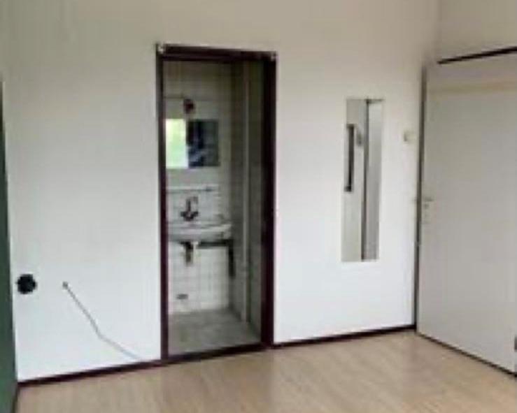 Kamer te huur in de St Bonifaciuslaan in Eindhoven