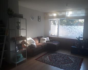 Kamer in Tilburg, Tivolistraat op Kamernet.nl: Unieke kans; grote studio in hartje centrum