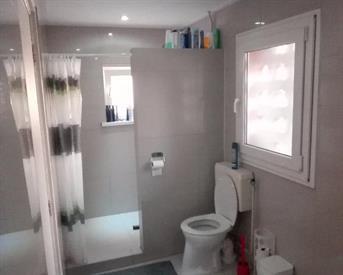 Nieuwe Badkamer Enschede : Een kamer huren in enschede kamernet