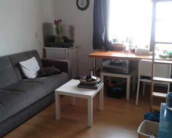 Kamer in Maarssen, Fazantenkamp op Kamernet.nl: Kamer te huur tijdelijk