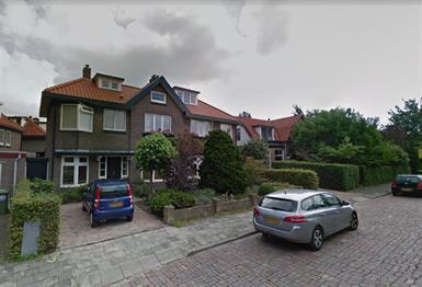 Kamer in Amersfoort, Arnhemseweg op Kamernet.nl: Op een levendige locatie, nabij treinstation