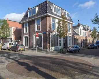 Kamer in Groningen, Frederikstraat op Kamernet.nl: Huisgenootje gezocht