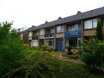 Kamer in Malden, De Haspel op Kamernet.nl: Grote kamer in rustig huis met alle gemakken