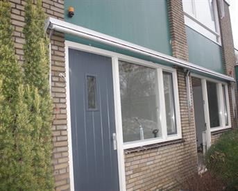 Kamer in Enschede, Het Bijvank op Kamernet.nl: Studio (23m2) €600,- Huursubsidi is mogelijk.