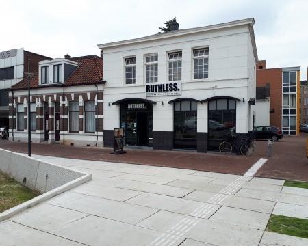 Van Lochemstraat