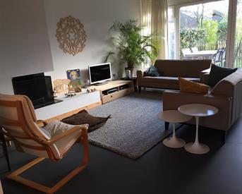 Kamer in Leeuwarden, Fioringras op Kamernet.nl: heerlijk huis