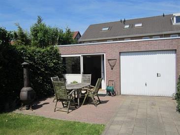 Kamer in Velp, Looierstraat op Kamernet.nl: Te huur in Velp nabij Larenstein ruime