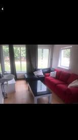 Kamer in Tilburg, IJsselstraat op Kamernet.nl: Ruimte te huur per direct