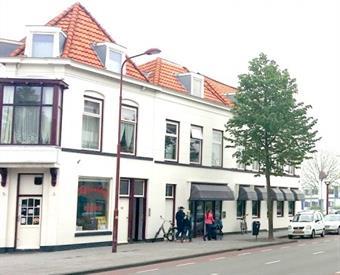 Kamer in Vlissingen, Scheldestraat op Kamernet.nl: Studio te huur Vlissingen
