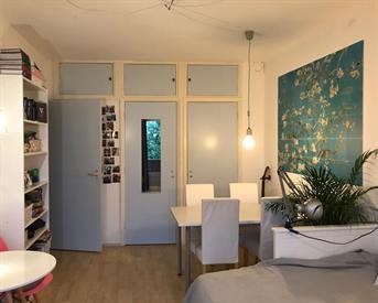 Find A Living Place In Groningen Kamernet