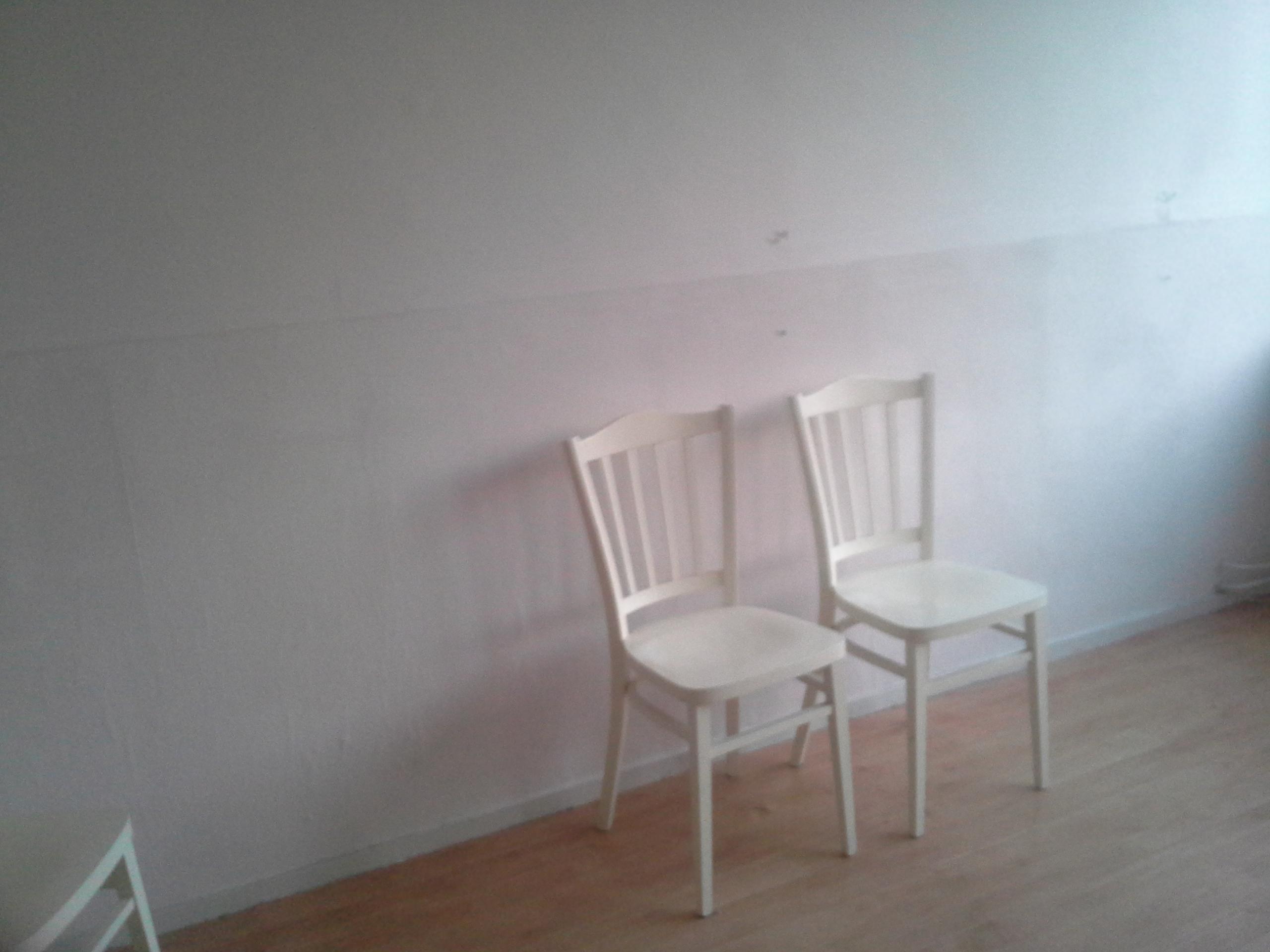 Room for rent in utrecht u20ac351 kamernet