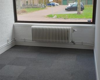 Kamer in Den Bosch, Javastraat op Kamernet.nl: KAMER TE HUUR