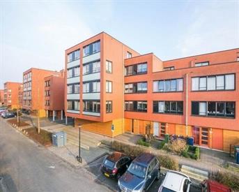 Kamer in Almere, Laan der V.O.C. op Kamernet.nl: kamer Almere-buiten