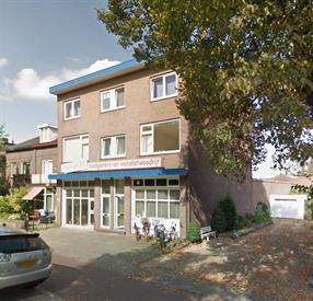 Kamer in Utrecht, Amsterdamsestraatweg op Kamernet.nl: PRACHTIG 2-KAMER APPARTEMENT