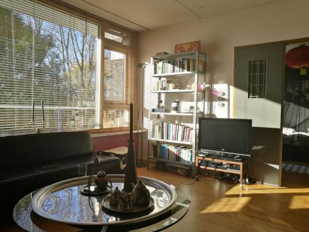 Room at Tobias Asserlaan in Diemen