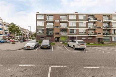 Kamer in Rotterdam, Middelrode op Kamernet.nl: Starters, lezen jullie mee?