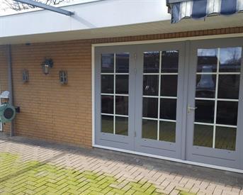 Kamer in Geldrop, Sluisstraat op Kamernet.nl: Mooie zelfstandige woonstudio
