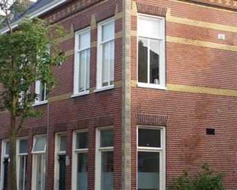 Kamer in Groningen, Nieuwstraat op Kamernet.nl: Per 1 maart een huisgenote gezocht!