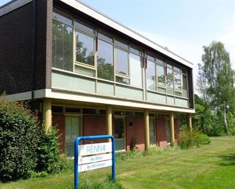 Kamer in Hoogeveen, Lomanlaan op Kamernet.nl: woonruimte beschikbaar in Hoogeveen