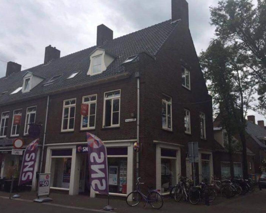 Riemsdijkstraat