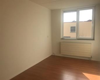 Kamer in Almere, Regenboogweg op Kamernet.nl: Leuk appartement in Almere