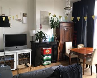 Kamer in Delft, Stalpaert van der Wieleweg op Kamernet.nl: Kamer te huur!