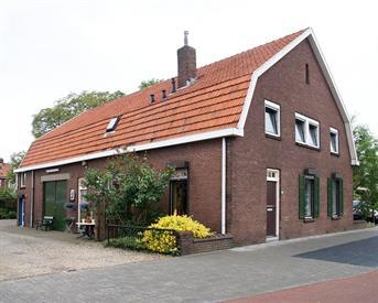 Kamer in Nijmegen, Molenweg op Kamernet.nl: Huisgenoot gezocht in speciaal huis!