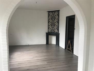 Kamer in Woerden, Havenstraat op Kamernet.nl: Bovenverdieping in stad WOERDEN