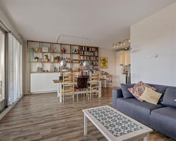find an apartment in amsterdam | kamernet, Deco ideeën