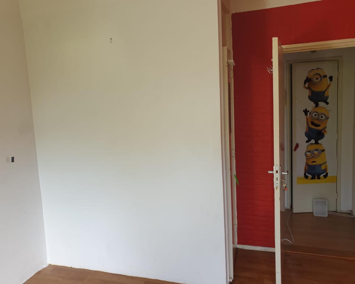 Kamer te huur in de Kastanjelaan in Groningen