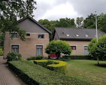 Kamer in Boxtel, Prins Hendrikstraat op Kamernet.nl: Prins Hendrikstraat