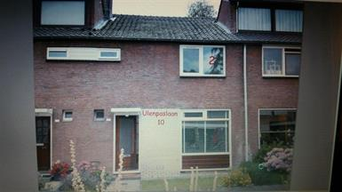 Kamer in Arnhem, Ulenpaslaan op Kamernet.nl: Mooie ruime kamer gelegen bij de HAN en VHL