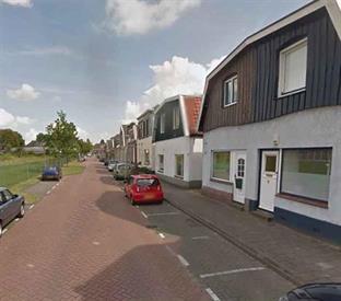 Kamer in Enschede, Bleekweg op Kamernet.nl: Te huur kamer in studentenhuis