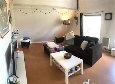 Kamer in Den Haag, Zoutmanstraat op Kamernet.nl: Furnished room / gemeubileerde kamer te huur