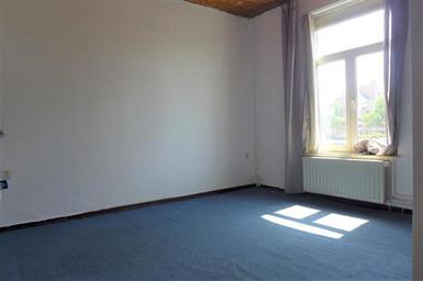 Kamer in Maastricht, Meerssenerweg op Kamernet.nl: Volledig gerenoveerde kamer op de eerste etage