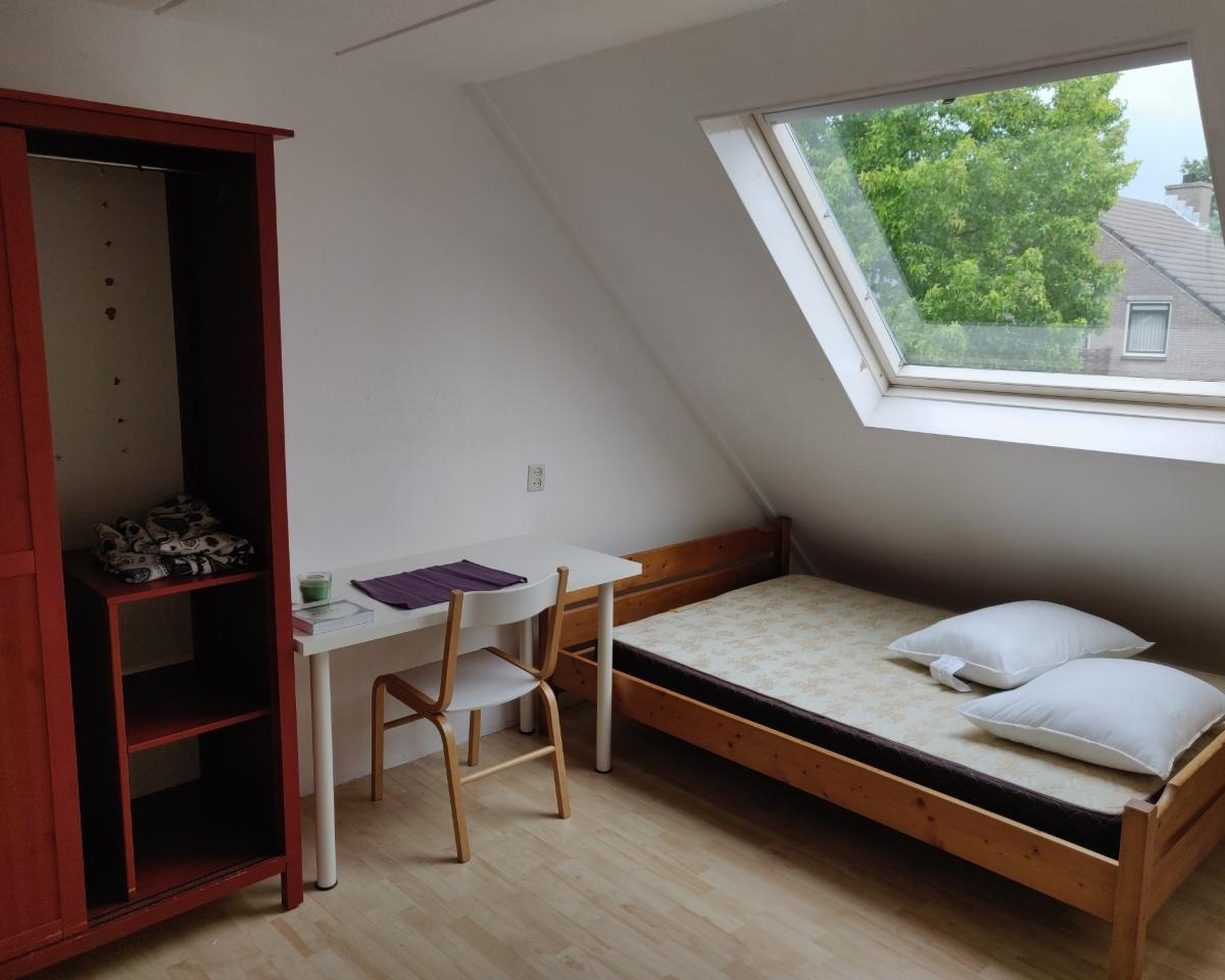 Utrechthof