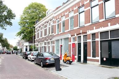 Kamer in Arnhem, Sloetstraat op Kamernet.nl: Goed onderhouden BOVENWONING