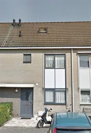 Kamer in Amersfoort, Walter Gropiuserf op Kamernet.nl: mooie zolder kamer te huur in zielhorst amersfoort