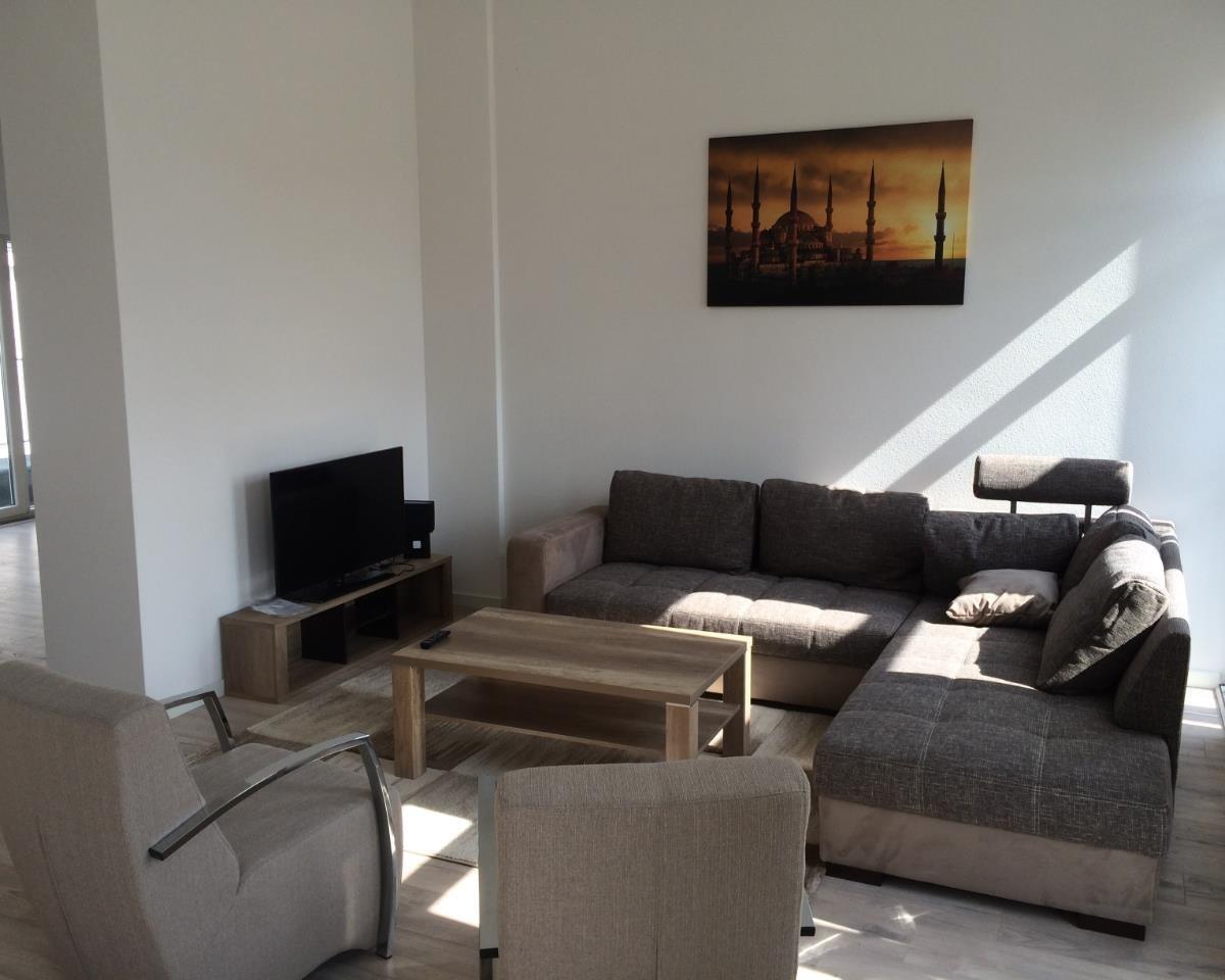 Kamer te huur in de Klokkenplas in Enschede